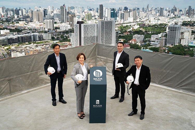 re_Rooftop-MJT-RR