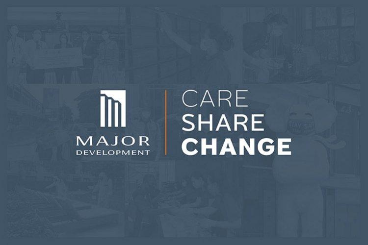 MJD-Care-Share-Change-thumbnails