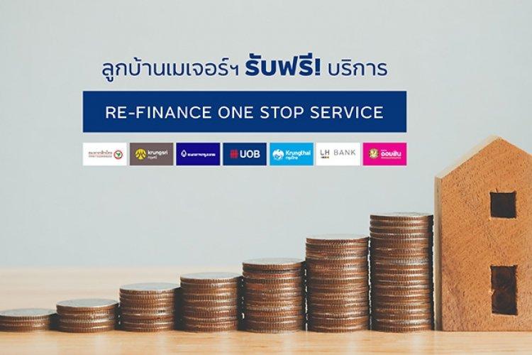 200909-Re-Finance_App-Thumbnail-750x241-TH