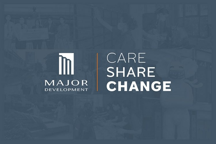 MJD-Care-Share-Change-thumbnails