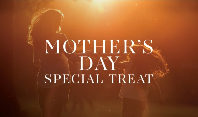 Promotion-Mother-Day1