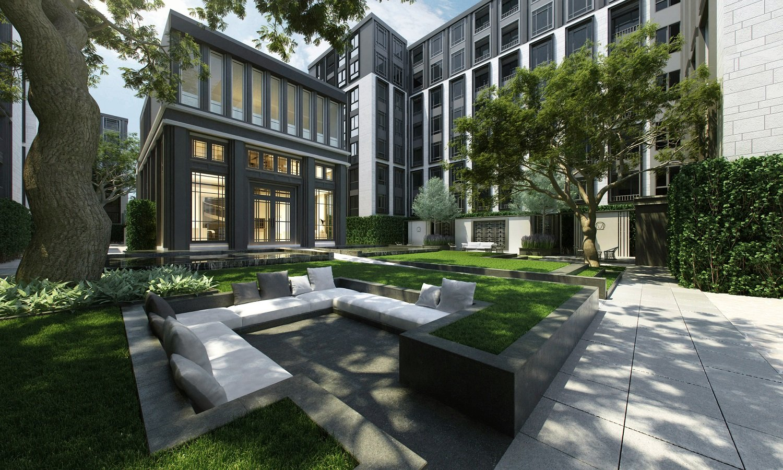 MET19-LA-Courtyard_re.jpg