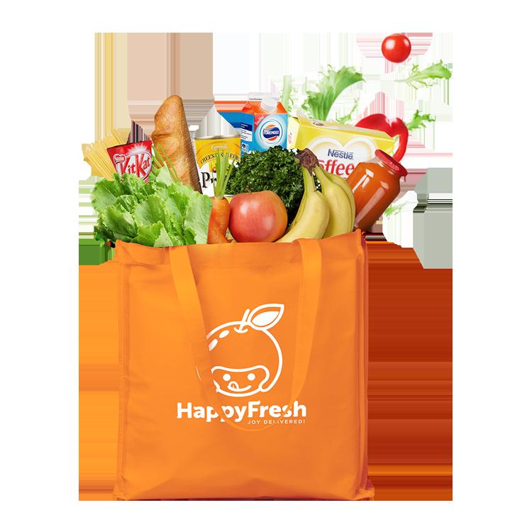 shop-bag-orange002.png
