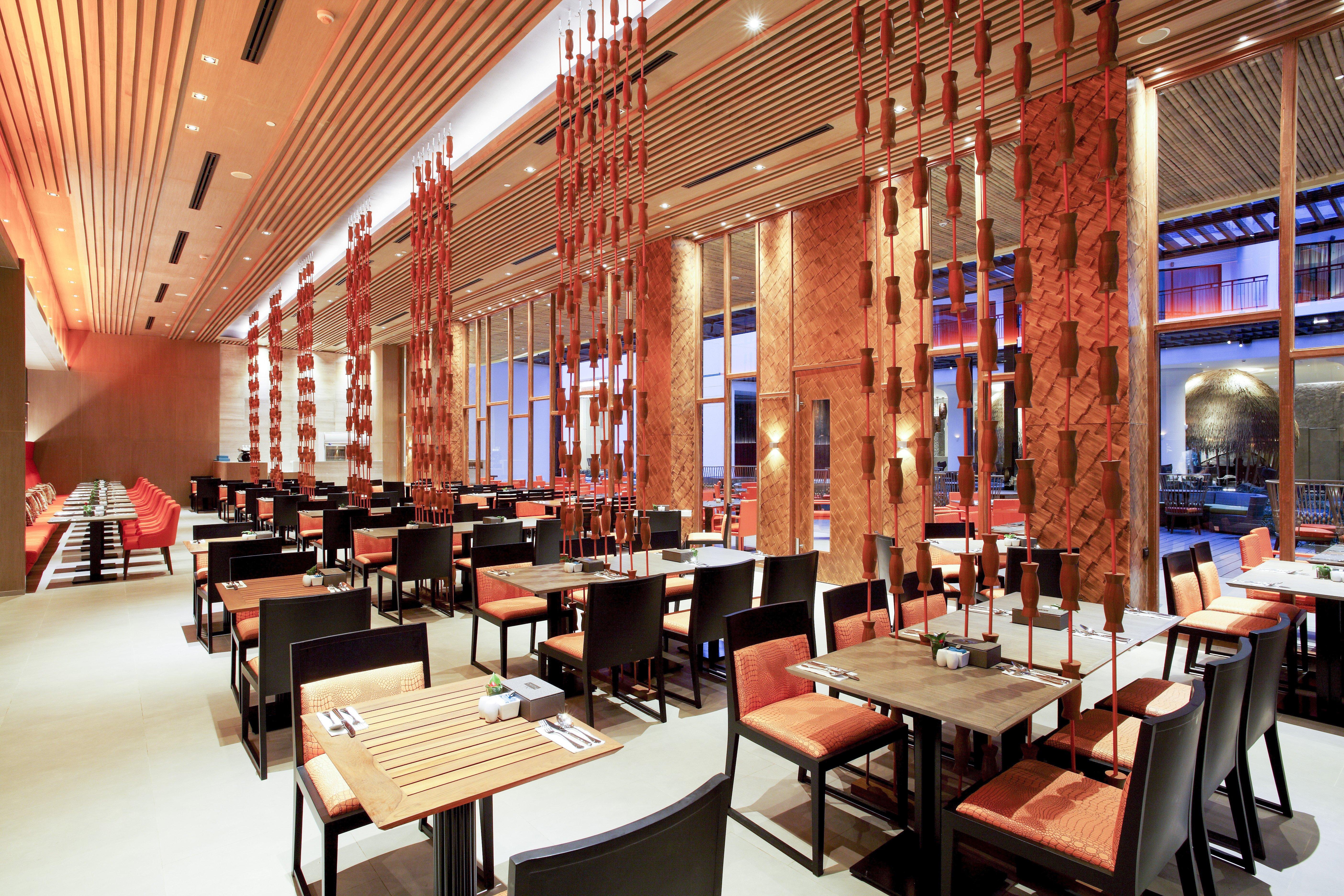 cmj-mix-bistro-restaurant-02.jpg