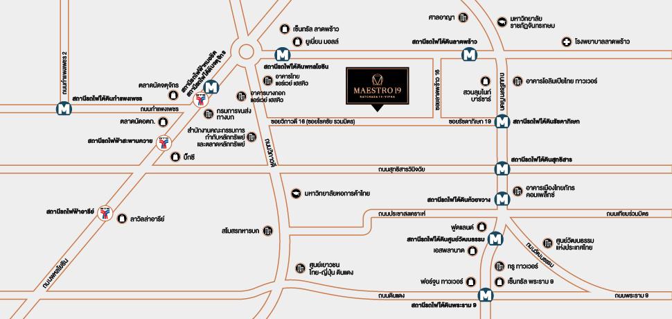 170608-MET19-Map-(Normal-Version)-TH.png