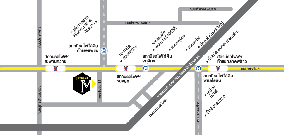170503-MJJ-Project-Templete_Contact-map-970x460-pixels.png