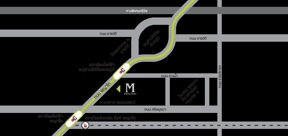 170505-MPYT-Project-Templete_Contact-map-970x460-pixels.png