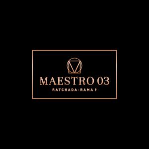 170518-MET03_logo-300px.png