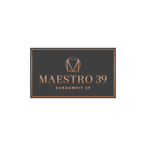 170518-MET39_logo-300px.png