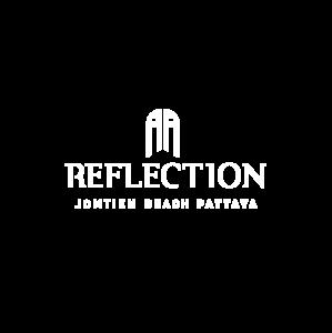 Reflection pattaya condominium major development estate for Rft template