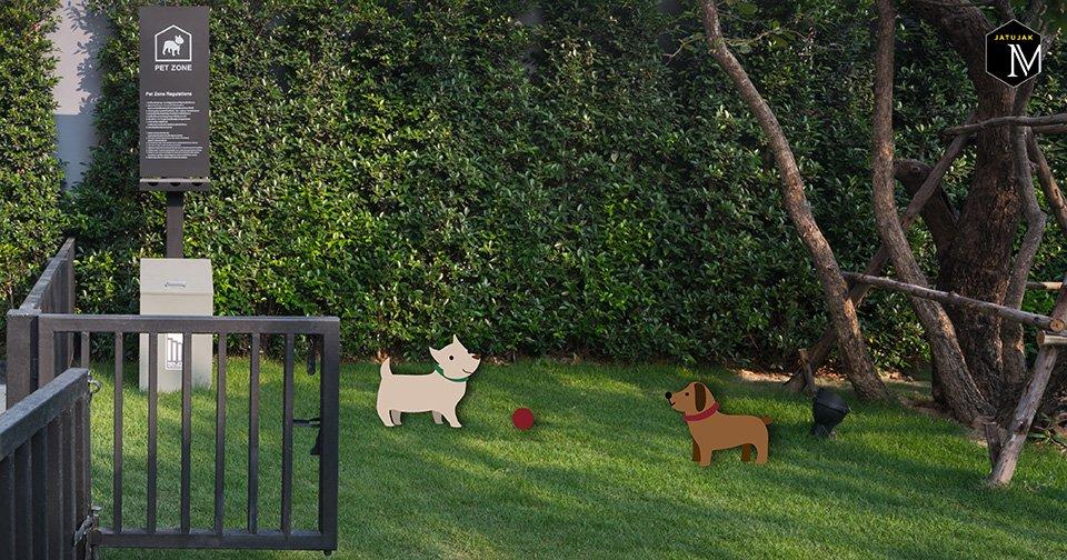 Pet-Friendly-Residences_Content-960-x-504-5.jpg