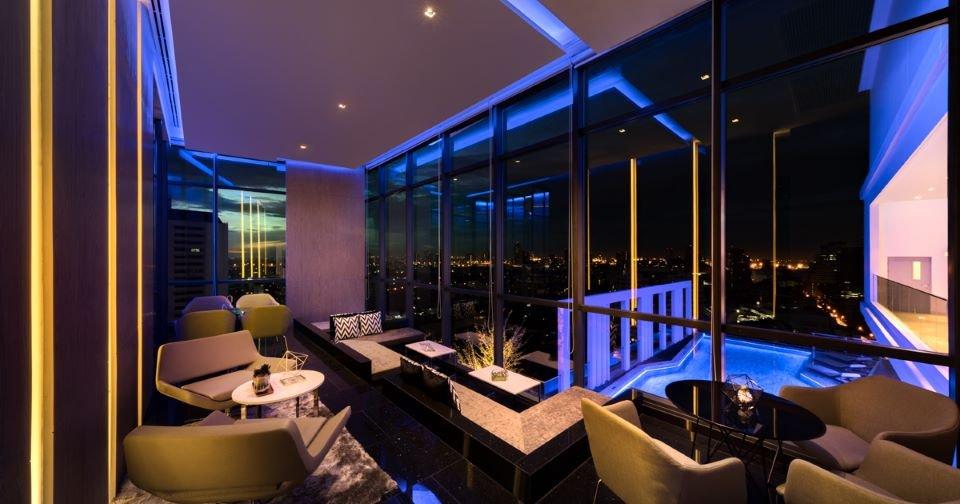 MThonglor-10_lounge.jpg