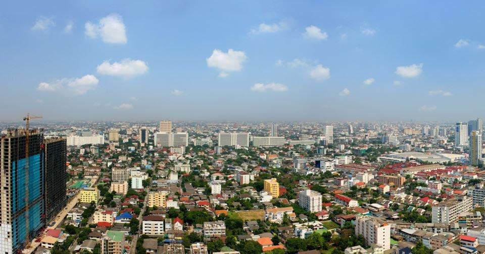 ladprao-surrounding-area.jpg