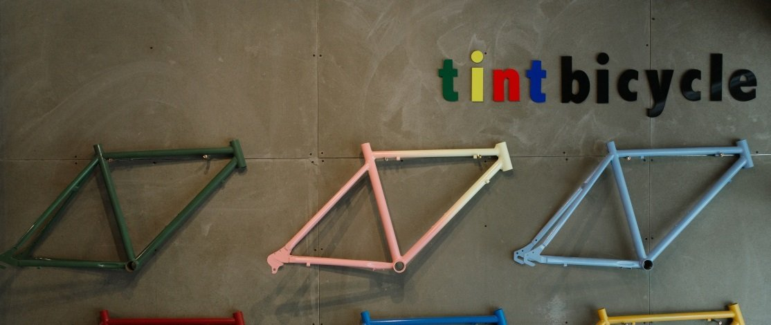 Tint-bicycle.jpg
